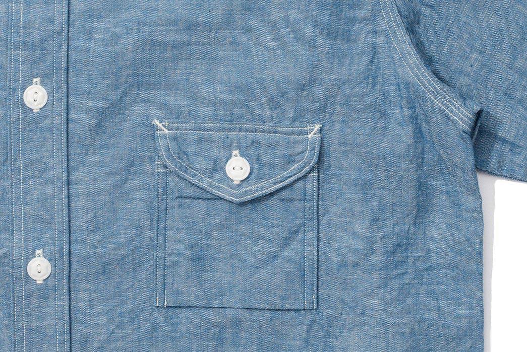 Jelado's-JP94112-Shirt-Is-Smokin'-front-buttons-and-pocket