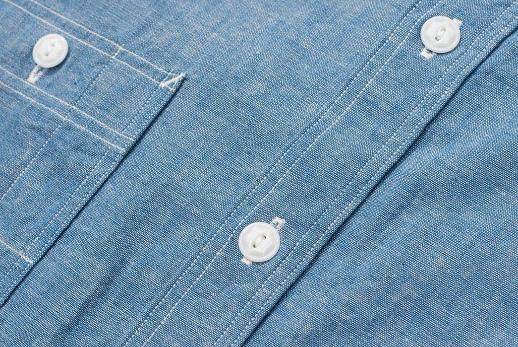 Jelado's-JP94112-Shirt-Is-Smokin'-front-buttons