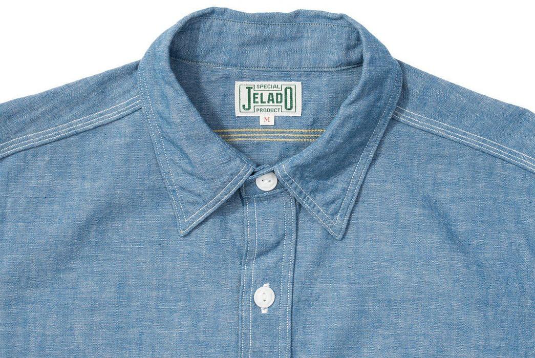 Jelado's-JP94112-Shirt-Is-Smokin'-front-collar