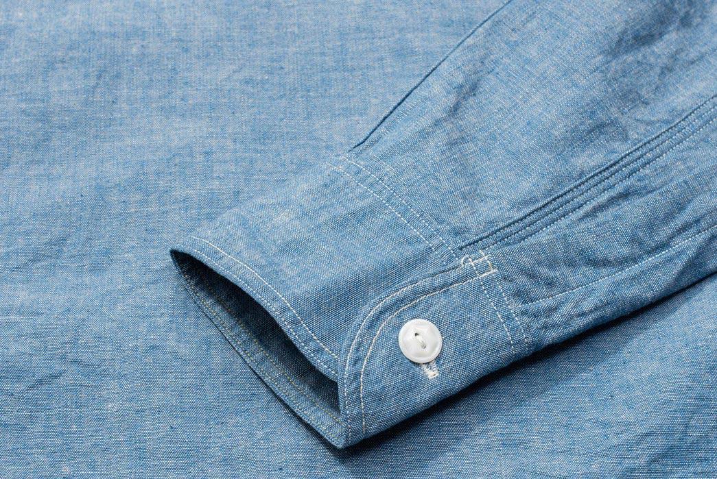 Jelado's-JP94112-Shirt-Is-Smokin'-sleeve