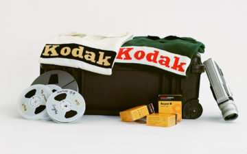 Knickerbocker-Develops-Charming-Capsule-Collection-With-Kodak
