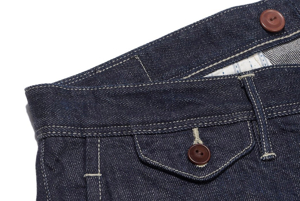 Orgueil's-OR-1050A-Denim-Trousers-Are-The-Perfect-Jean-Alternative-front-top-right-side