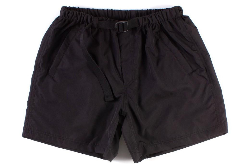 Pair-NAQP's-Adventure-Shorts-With-Long-Walks-And-Granola-Bars-black
