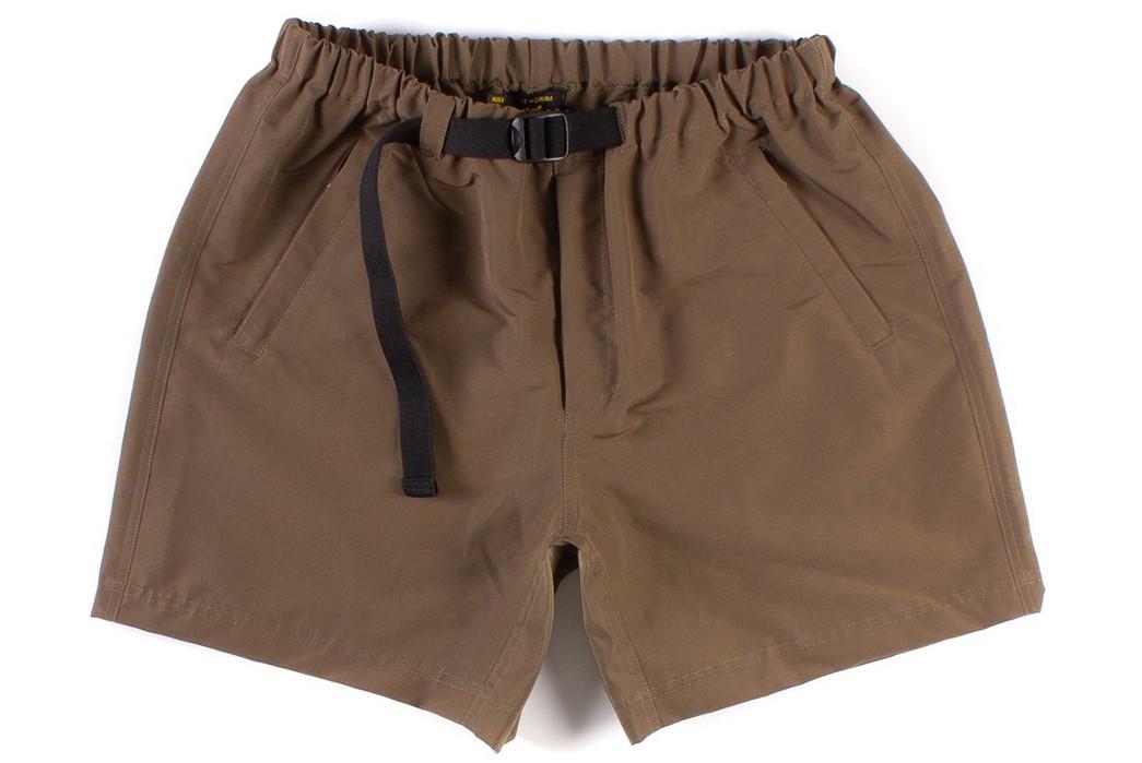 Pair-NAQP's-Adventure-Shorts-With-Long-Walks-And-Granola-Bars-brown