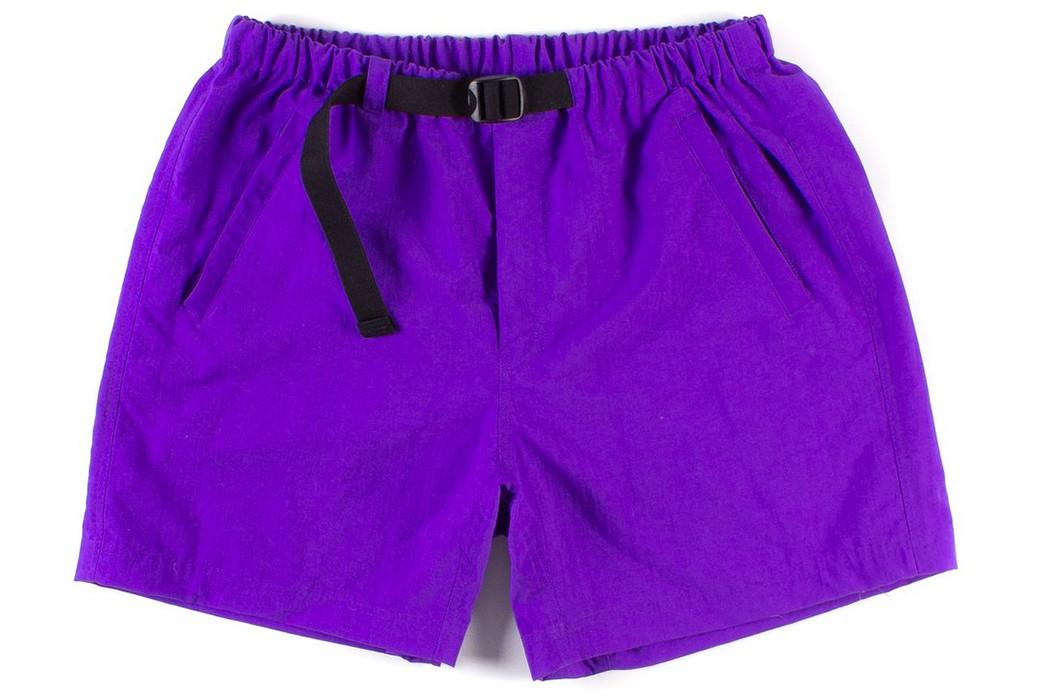 Pair-NAQP's-Adventure-Shorts-With-Long-Walks-And-Granola-Bars-lilac