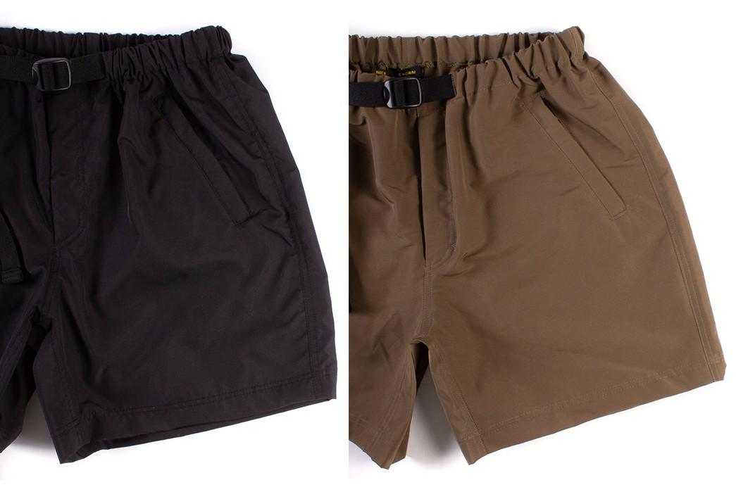 Pair-NAQP's-Adventure-Shorts-With-Long-Walks-And-Granola-Bars