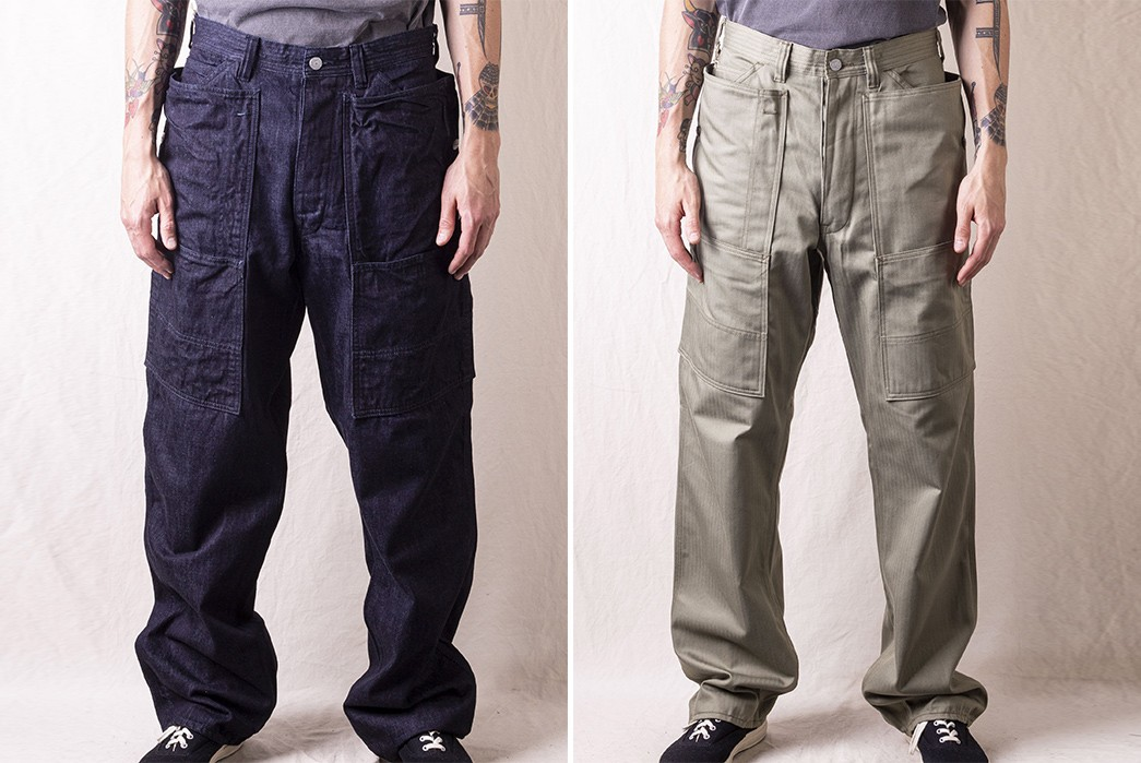 Prune-Your-Wardrobe-To-Make-Space-For-Sassafras'-Latest-Fall-Leaf-Pants