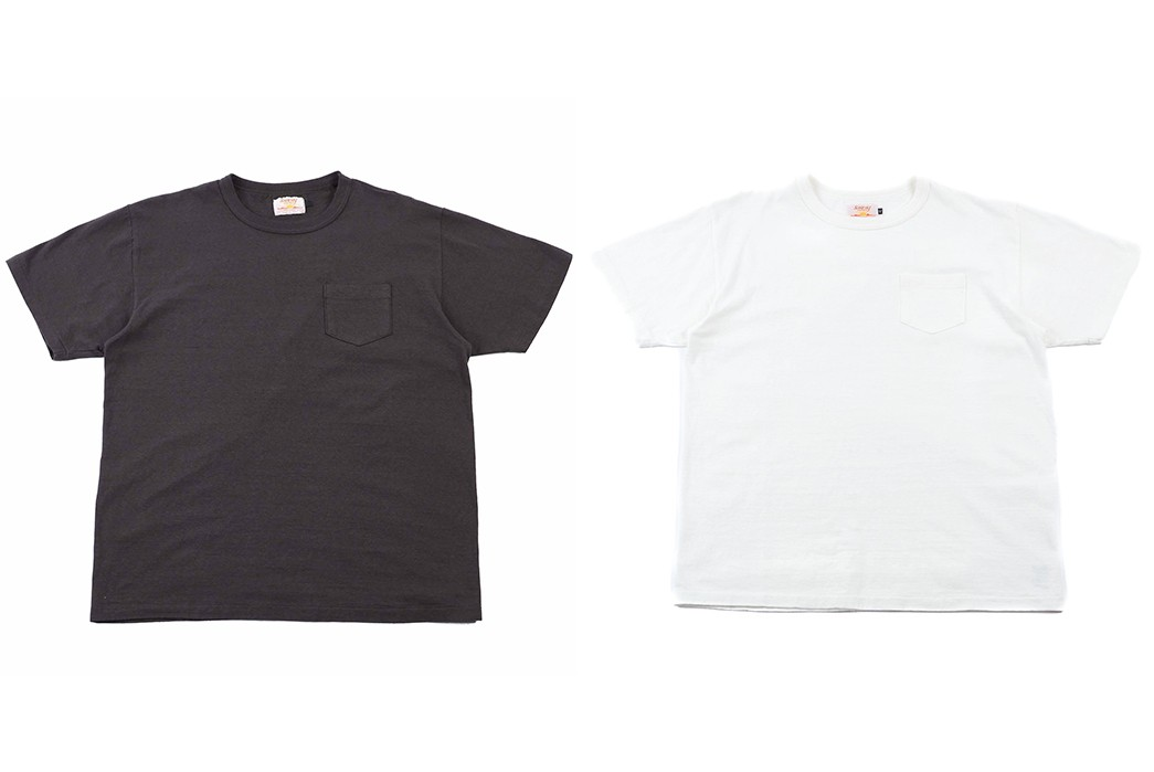 Sunray-Sportswear-Has-Your-Premium-Tee-Needs-Covered-With-Its-Hanalei-Tee-fronts-black-and-white