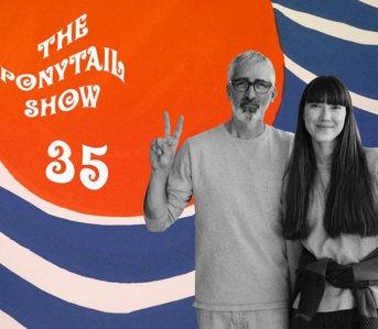 The-Ponytail-Show-Chris-Gentlie-Pilgrim-Surf-Supply---The-Weekly-Rundown