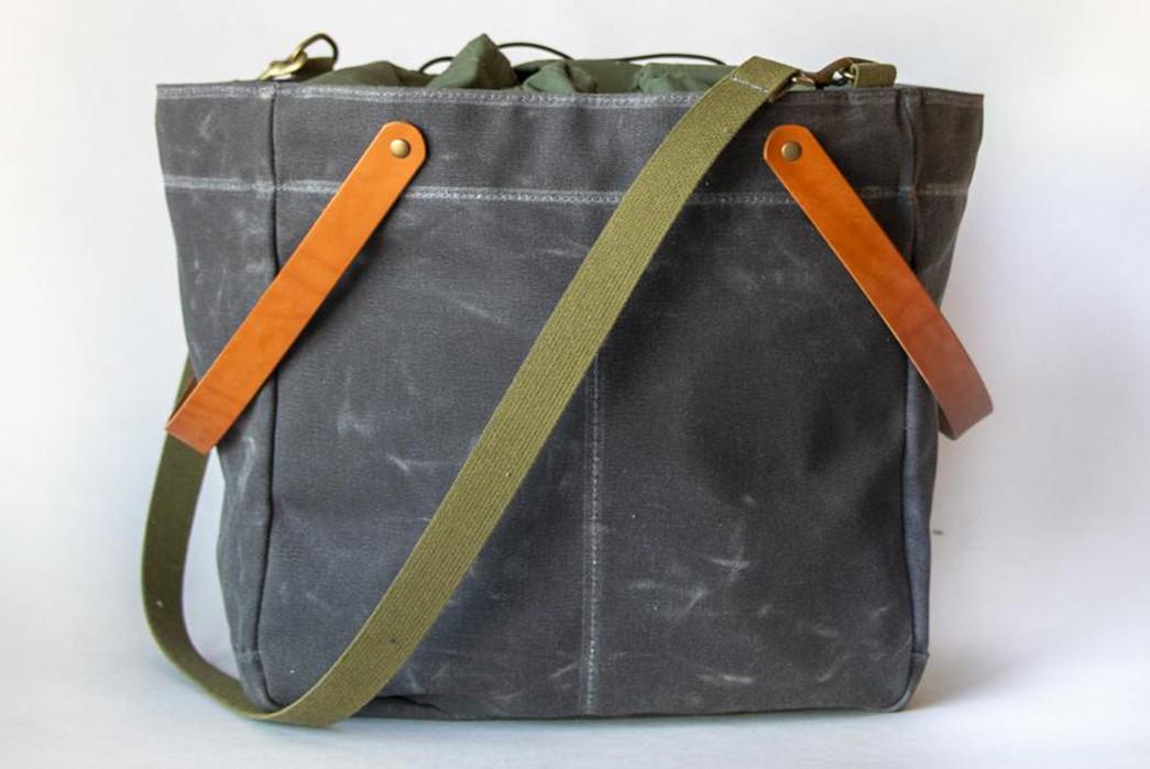 Winter-Session's-Picnic-Bag-Is-The-Ultimate-Al-Fresco-Companion-back