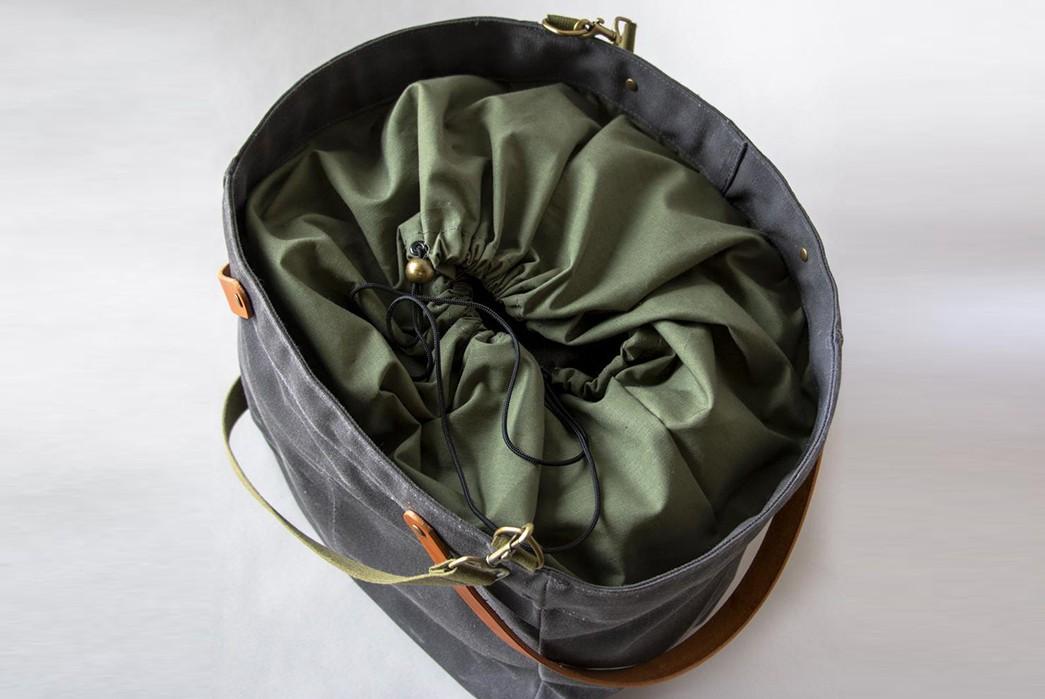 Winter-Session's-Picnic-Bag-Is-The-Ultimate-Al-Fresco-Companion-inside