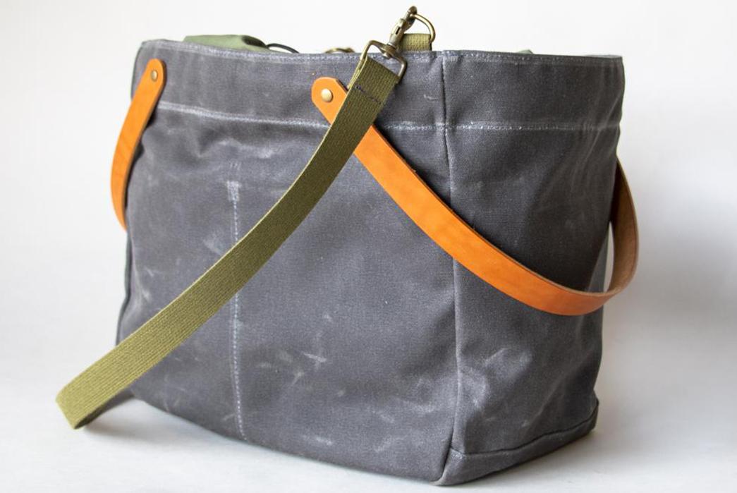 Winter-Session's-Picnic-Bag-Is-The-Ultimate-Al-Fresco-Companion-side