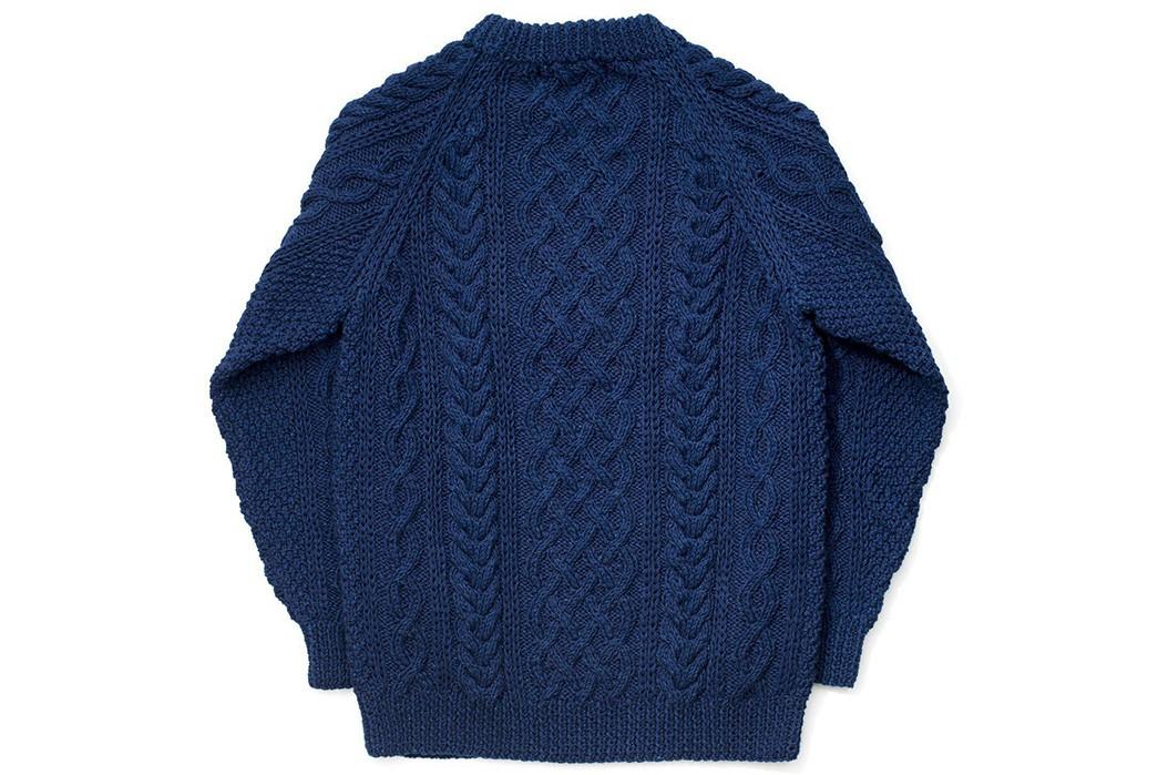 Allevol-&-Inverallan-Keep-The-Indigo-Soaked-Knitwear-Comin'-back