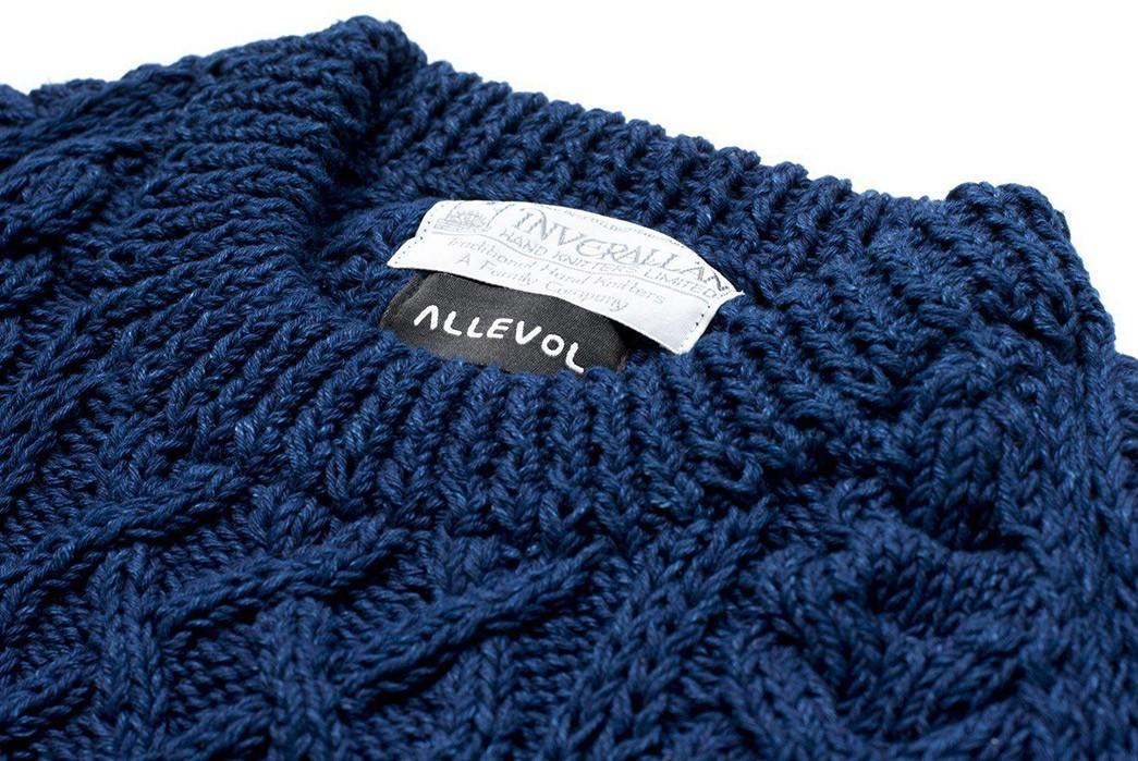 Allevol-&-Inverallan-Keep-The-Indigo-Soaked-Knitwear-Comin'-front-collar