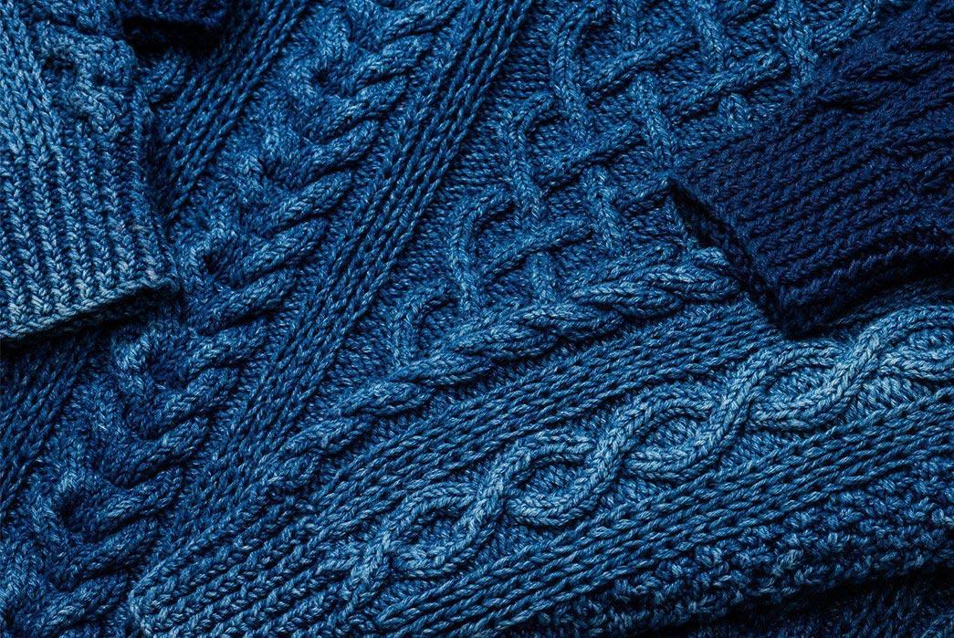 Allevol-&-Inverallan-Keep-The-Indigo-Soaked-Knitwear-Comin'-sleeves
