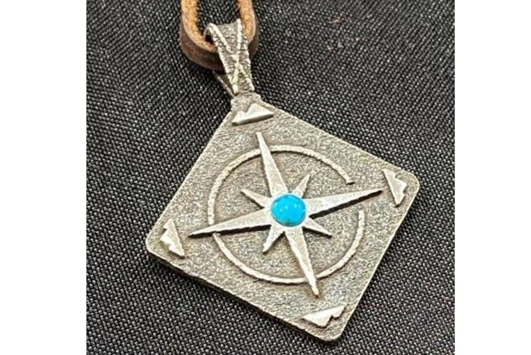 Buy-Real-Native-Jewelry-With-Ginew's-New-Range-Of-Charming-Metalwork-neklace--blue-stone