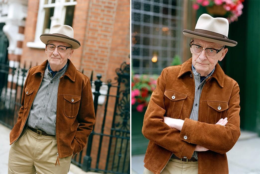 Clutch-Cafe-Snaps-Summer-'21-Lookbook-brown-jacket