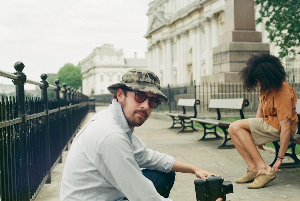 Clutch-Cafe-Snaps-Summer-'21-Lookbook-photograph