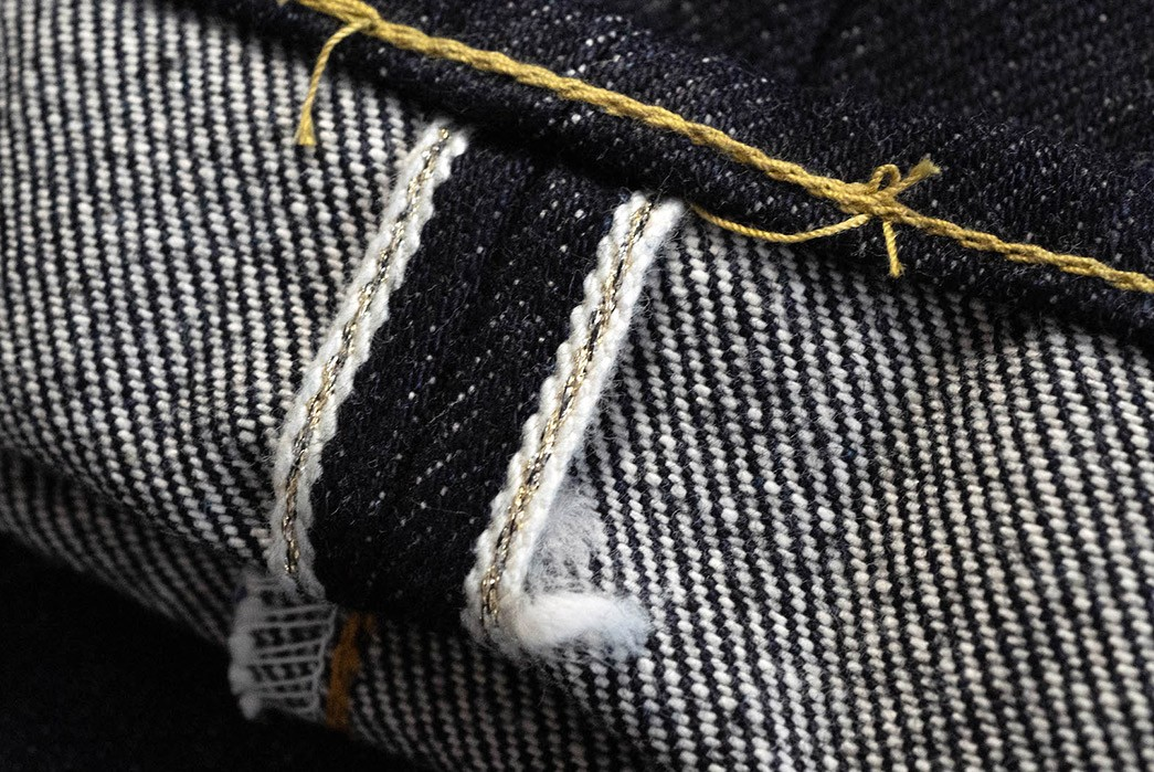 Corlection-Lands-A-Collaborative-25-oz.-Samurai-Jean-Crammed-With-Charm-inside-seams