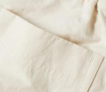 Drawstring-Easy-Shorts---Five-Plus-One-3)-Arpenteur-Cargo-Short-pocket