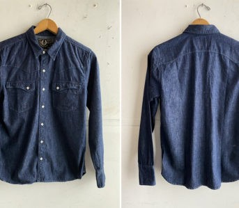 Freenote-Cloth's-Latest-Calico-Shirt-Is-Rinsed-'n'-Ready-To-Go