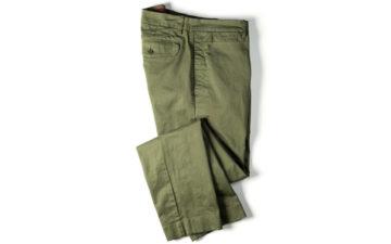 Giveaway---Atlantic-Rancher-Dock-Pant