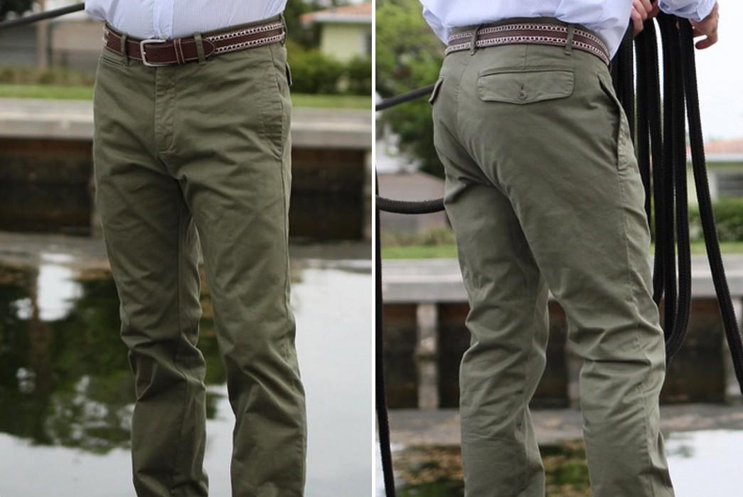 Giveaway---Atlantic-Rancher-Dock-Pant-model-front-back