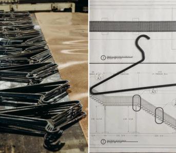 Giveaway---Iron-Shop-Provisions-Hanger-Set-(H+2)