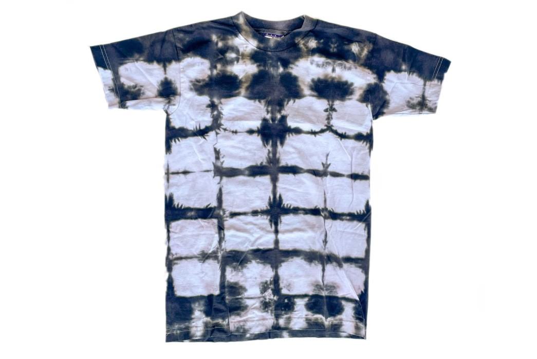 Heddels'-Very-Own-Limited-Edition-Tie-Dye-Tees-blue