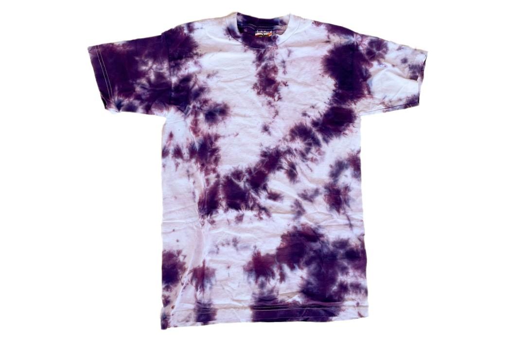 Heddels'-Very-Own-Limited-Edition-Tie-Dye-Tees-purple