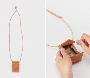Hender-Scheme's-Hang-Wallet-Is-Here-For-Pocketless-Pant-Purveyors