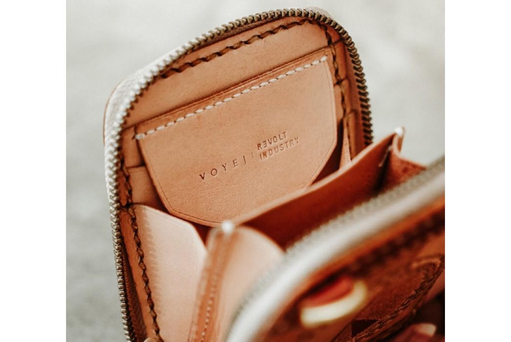 Leather-Zip-Wallets---Five-Plus-One-Plus-One---Voyej-Vessel-by-Revolt-Industry-inside