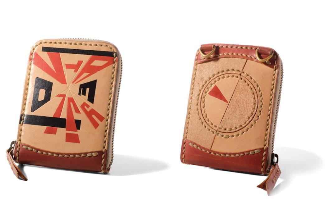 Leather-Zip-Wallets---Five-Plus-One-Plus-One---Voyej-Vessel-by-Revolt-Industry