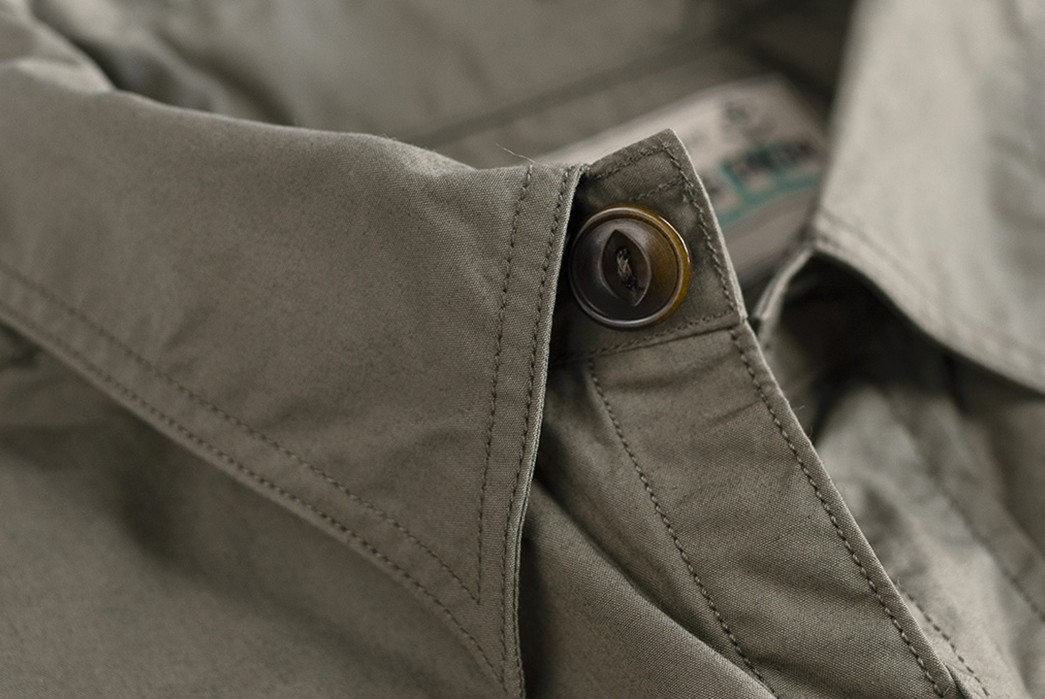 Mister-Freedom's-Snipe-Shirts-Is-A-Direct-Hit-front-collar-detailed