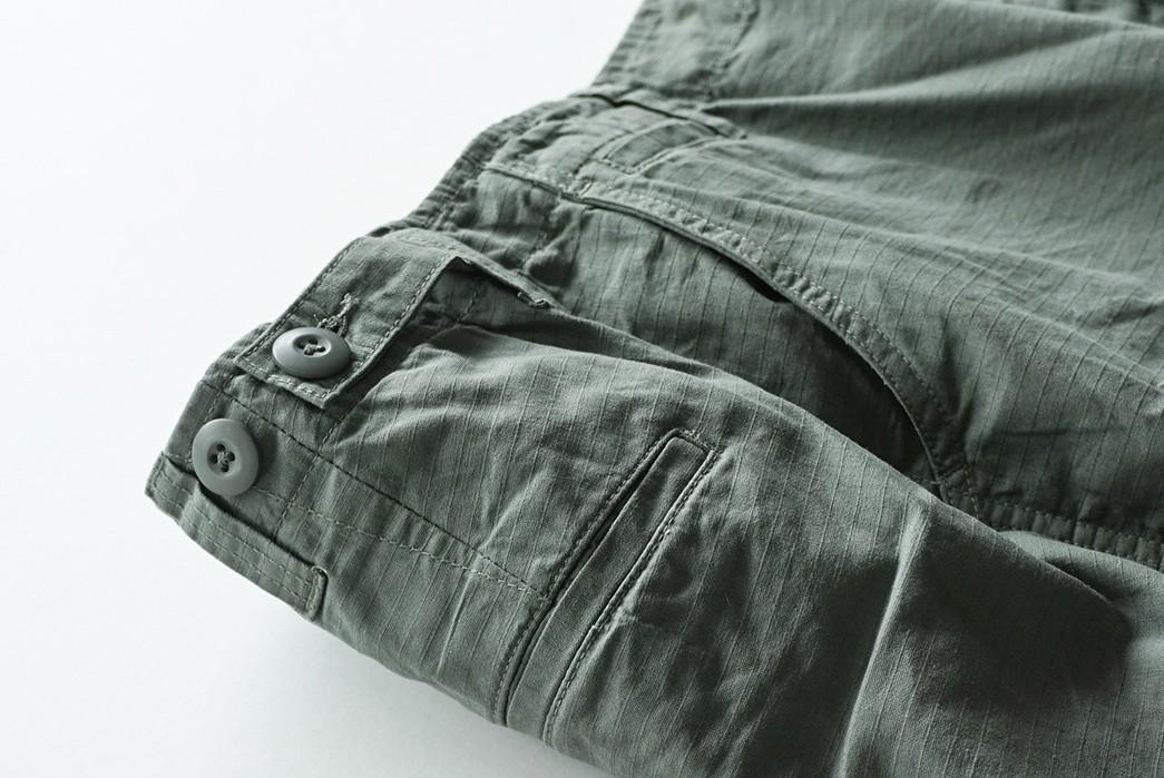 Obbi-Good-Label-Crafts-Ripstop-'Outdoor-Pants'-With-Taiwan's-FAITH-SFK-top-light