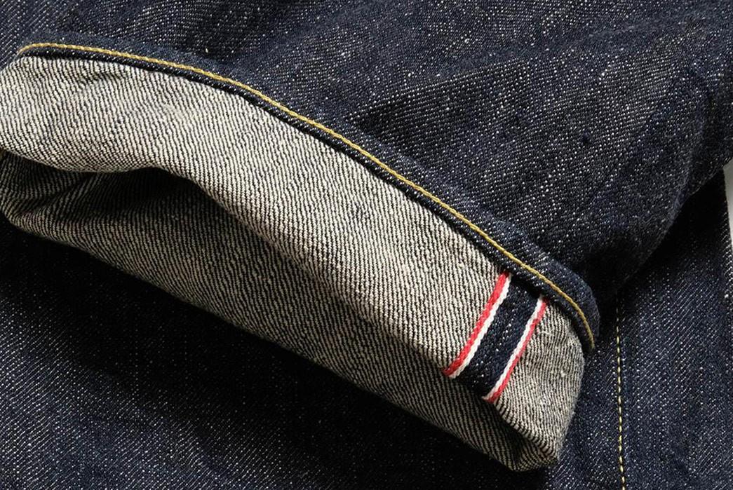 ONI-Renders-Relaxed-Straight-Jeans-In-Demonic-Natural-Indigo-Selvedge-Denim-leg-selvedge