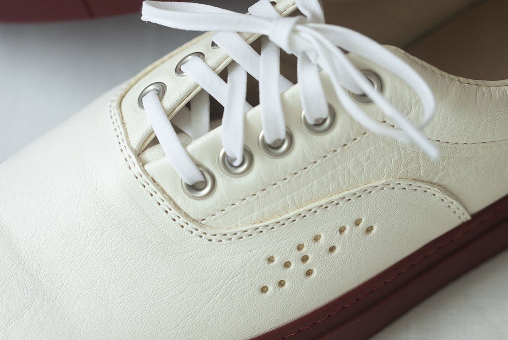 Opie-Way-Crafts-Extremely-Limited-Shoe-For-Raleigh-Denim-single-shoelances