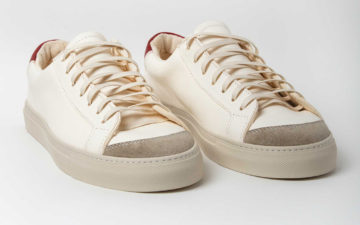 Opie-Way's-James-Sneaker-Takes-Cues-From-Classic-Styles