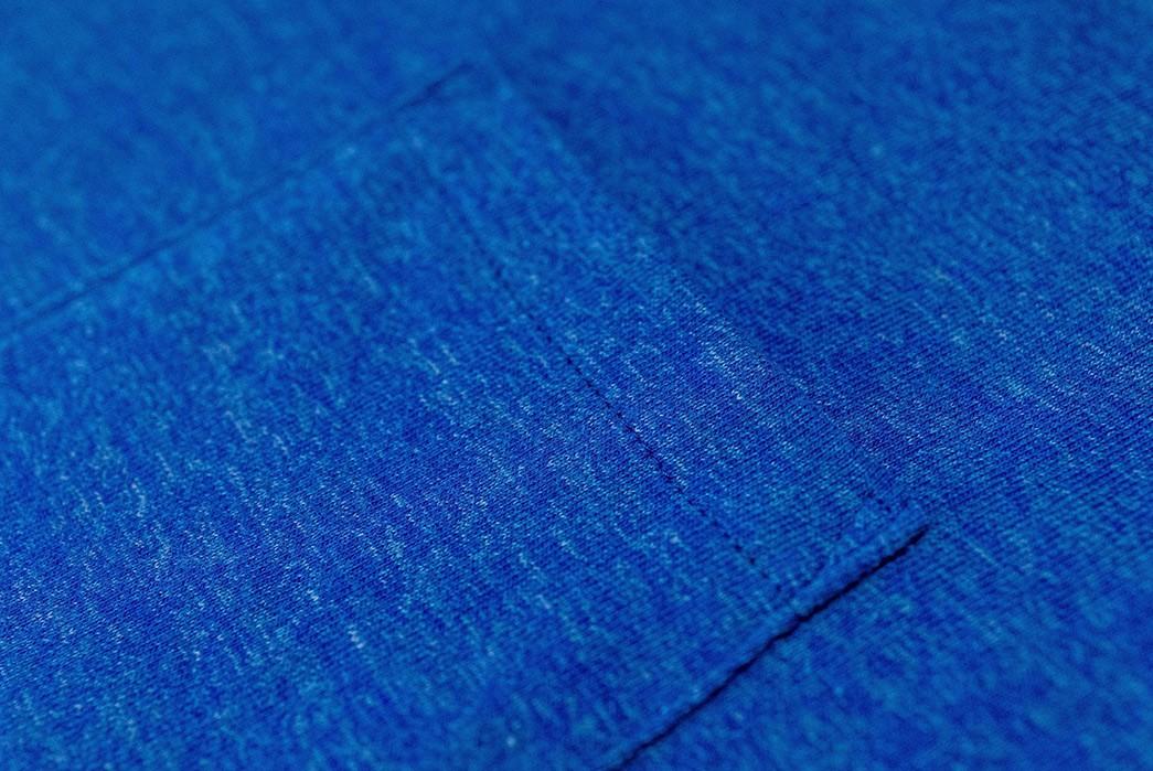 Samurai-Jeans-Celebrates-Year-Of-The-Ox-With-Its-S510XX15OZ-21US-15OZ-blue-pocket