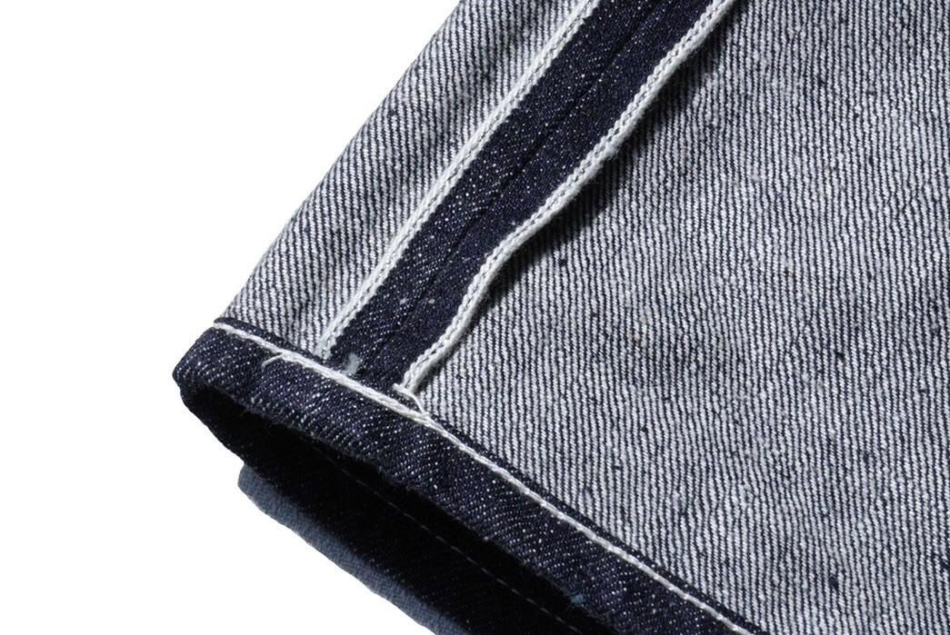 Samurai-Jeans-Celebrates-Year-Of-The-Ox-With-Its-S510XX15OZ-21US-15OZ-inside-leg-selvedge