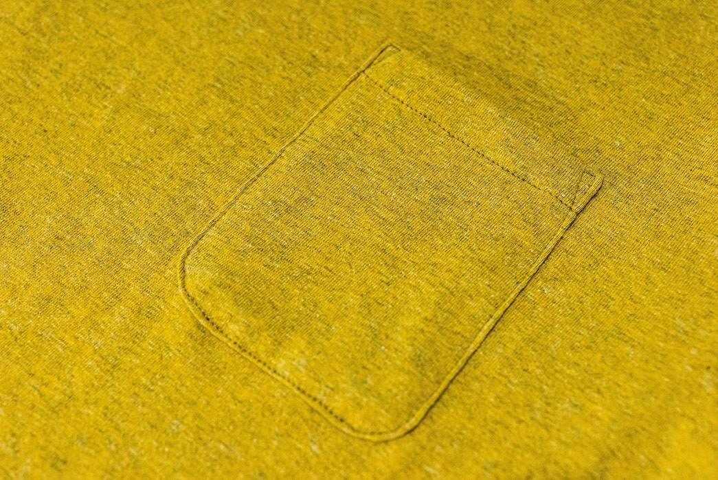 Samurai-Jeans-Celebrates-Year-Of-The-Ox-With-Its-S510XX15OZ-21US-15OZ-yellow-pocket