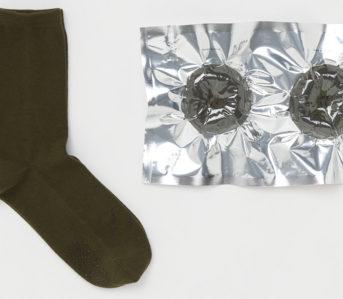 social-Hender-Scheme's-Safe-Socks-Come-In-Creepy-Packaging