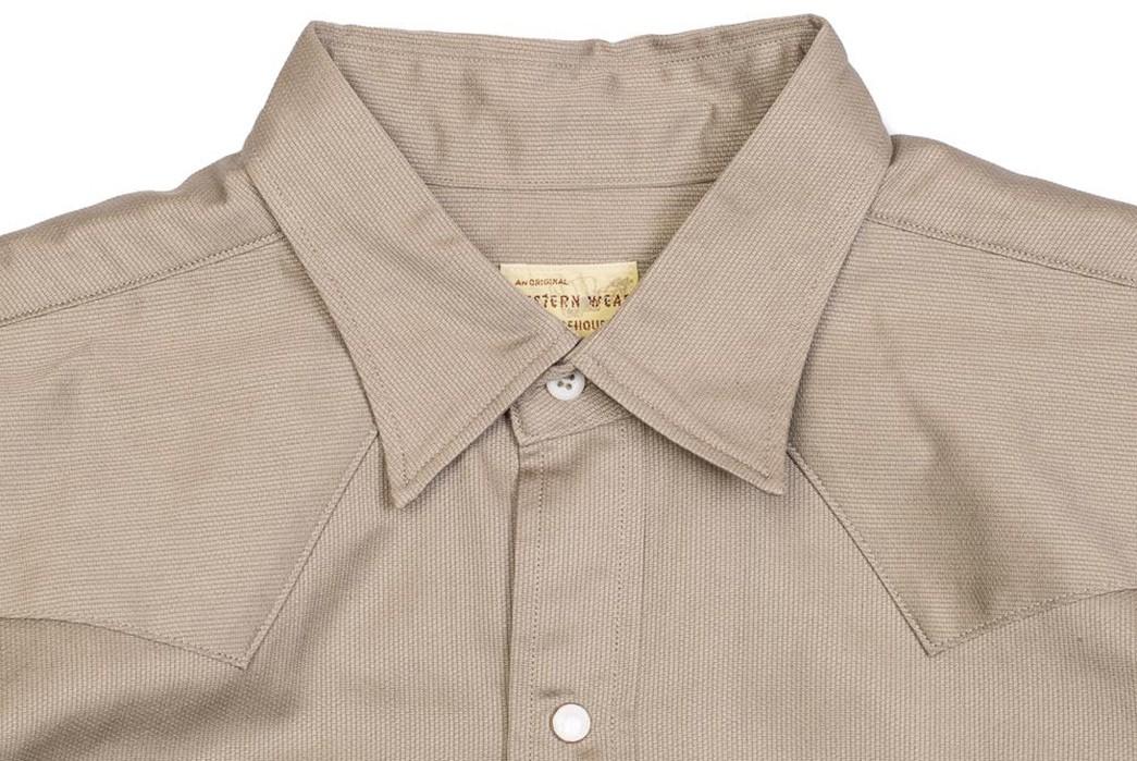 Take-A-Pique-At-Warehouse-&-Co.'s-Latest-Lot-3030-Western-Wear-Shirt-dark-collar