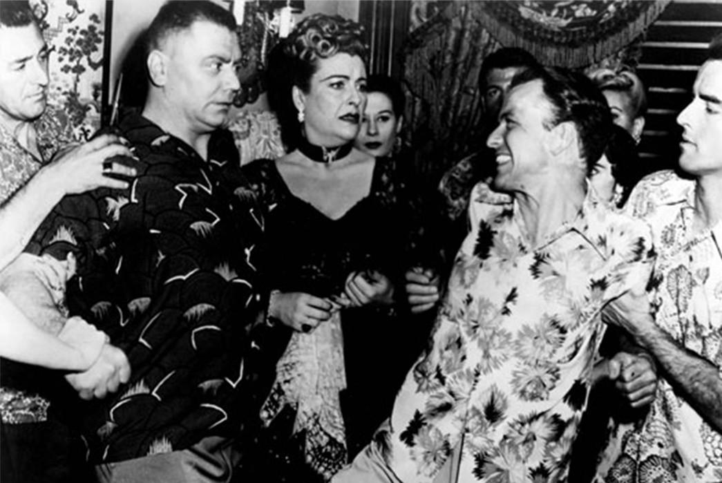 The Colourful History of Hawaiian Shirt – The Weekly Rundown