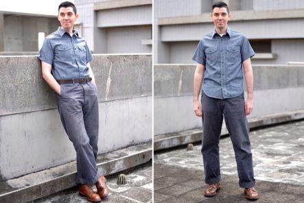 Cool-Off-With-The-Rite-Stuff's-Linen-Blend-Bantam-Short-Sleeve-Work-Shirt