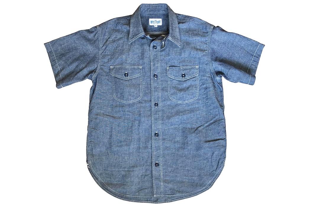 Cool-Off-With-The-Rite-Stuff's-Linen-Blend-Bantam-Short-Sleeve-Work-Shirt-front