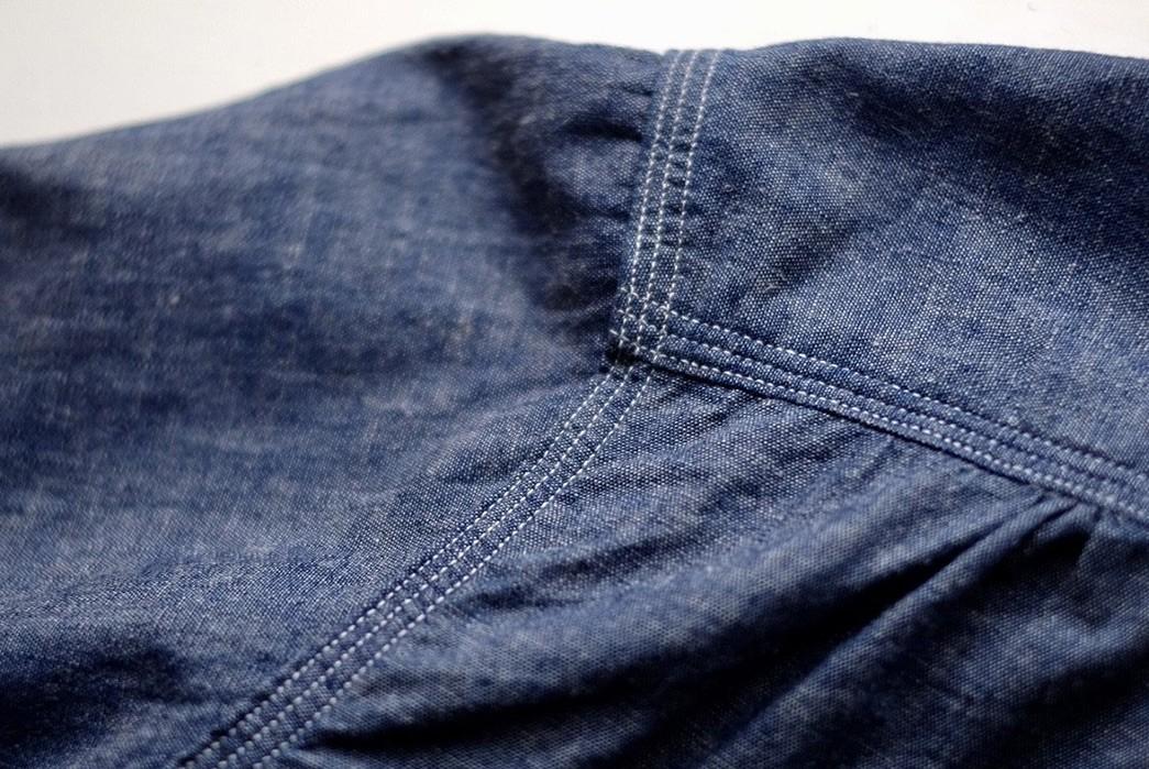 Cool-Off-With-The-Rite-Stuff's-Linen-Blend-Bantam-Short-Sleeve-Work-Shirt-shoulder
