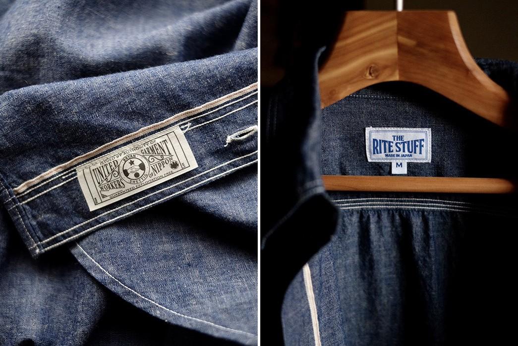 Cool-Off-With-The-Rite-Stuff's-Linen-Blend-Bantam-Short-Sleeve-Work-Shirt-small-inside-brand
