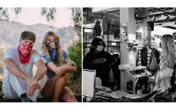 COVID-Impact-A-Short-Film-Series----The-Weekly-Rundown