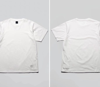 Giveaway---Adapture-Standard-Fit-T-Shirt-front-back